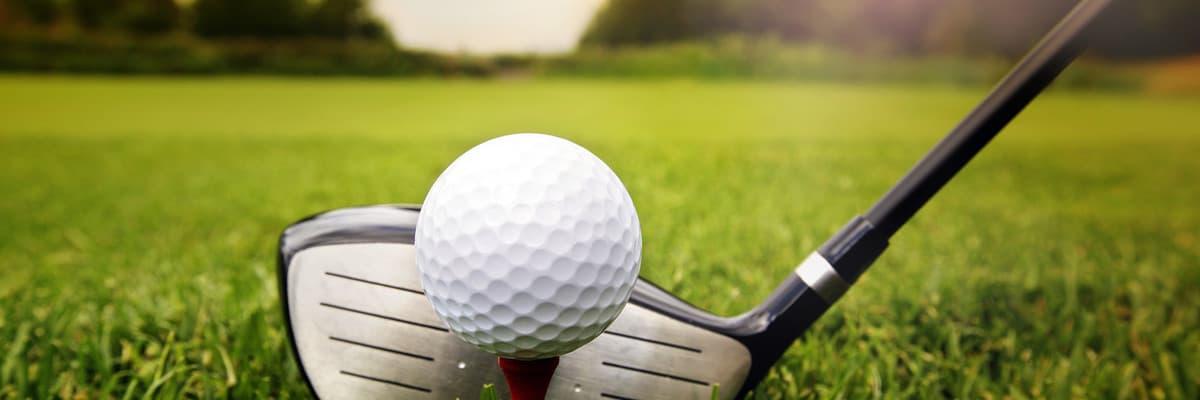 Golfbaan ontwikkelingsgronden te Heythuysen